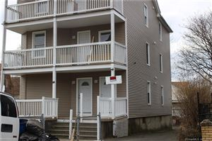 Photo of 69 Giles Street #1, Waterbury, CT 06704 (MLS # 170156602)