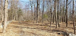 Photo of 190 County Road, Southington, CT 06489 (MLS # 170173602)
