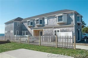 Photo of 12 Clubhouse Point Road, Groton, CT 06340 (MLS # 170275602)