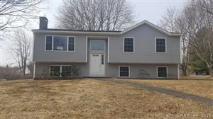 Photo of 169 Starview Drive, Torrington, CT 06790 (MLS # 170073603)