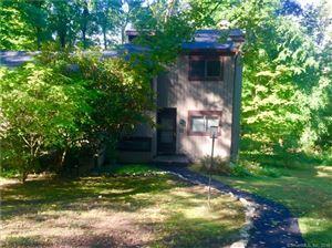Photo of 6 Maple Hill Lane, Woodbury, CT 06798 (MLS # 170122603)