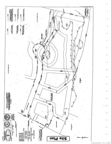 Photo of lot-155 Meyers Road, Plymouth, CT 06786 (MLS # 170147603)