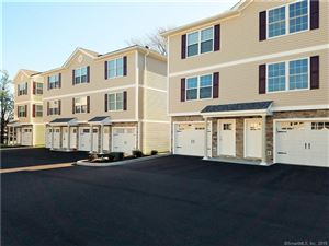 Photo of 18 Gulf Street #C, Milford, CT 06460 (MLS # 170157603)