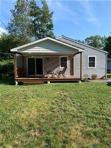 Photo of 8 Oak Drive, Morris, CT 06763 (MLS # 170214603)