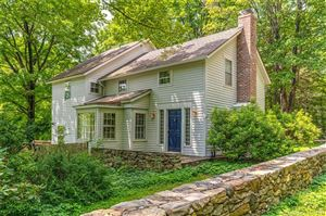 Photo of 79 Nettleton Hollow Road, Woodbury, CT 06798 (MLS # 170220603)