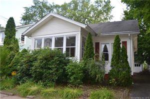 Photo of 68 Collins Street, Hamden, CT 06514 (MLS # 170226603)