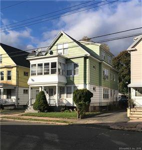Photo of 85 Beacon Street, Hamden, CT 06514 (MLS # 170245603)