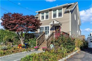 Photo of 308 Lighthouse Road, New Haven, CT 06512 (MLS # 170249603)