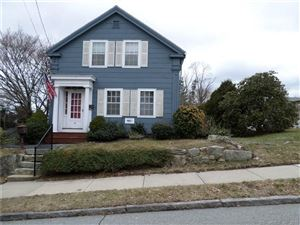 Photo of 14 Thames Street, New London, CT 06320 (MLS # 170058604)