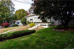 Tiny photo for 85 Highland Avenue, Ansonia, CT 06401 (MLS # 170140604)
