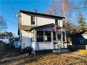 Photo of 259 Frost Road #2, Waterbury, CT 06705 (MLS # 170148604)