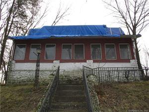 Photo of 54 Graham Manor Road, West Haven, CT 06516 (MLS # 170150604)
