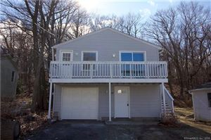 Photo of 128 Fall Mountain Lake Road, Plymouth, CT 06786 (MLS # 170182604)