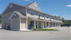 Photo of 24 Hartford Road #C, Salem, CT 06420 (MLS # 170194604)