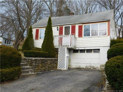 Photo of 90 Bushnell Avenue, Watertown, CT 06779 (MLS # 170280604)