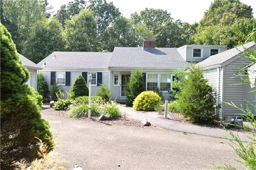 Photo of 1765 Orchard Hill Road, Cheshire, CT 06410 (MLS # 170325604)