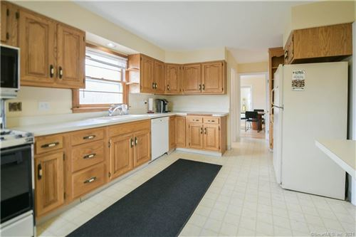 Tiny photo for 97 Berlin Road, Cromwell, CT 06416 (MLS # 170410604)
