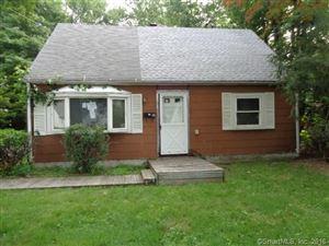 Photo of 15 Stephen Court, New Britain, CT 06053 (MLS # 170069605)