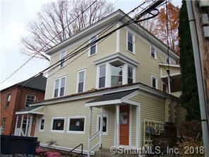 Photo of 3 RIVER #2, Canton, CT 06019 (MLS # 170081605)