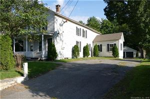 Photo of 29 Church Street, North Canaan, CT 06018 (MLS # 170124605)