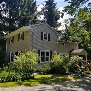 Photo of 176 Pine Hill Road, New Fairfield, CT 06812 (MLS # 170171605)