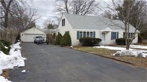 Photo of 527 Pool Road, North Haven, CT 06473 (MLS # 170064606)