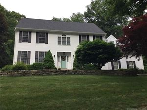 Photo of 17 Tanglewood Drive, East Lyme, CT 06333 (MLS # 170094606)