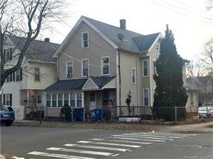 Photo of 200 Peck Street, New Haven, CT 06513 (MLS # 170155606)