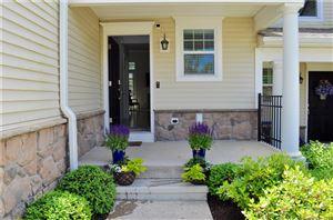Photo of 73 Ridgewood Drive #73, Middlebury, CT 06762 (MLS # 170172606)