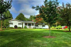 Photo of 861 Acorn Road, Orange, CT 06477 (MLS # 170188606)