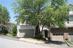 Photo of 12 Faith Lane #12, Danbury, CT 06810 (MLS # 170214606)