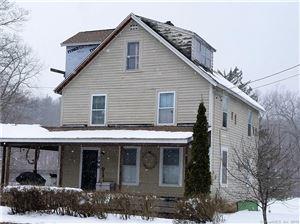 Photo of 198 Church Street, North Canaan, CT 06018 (MLS # 170061607)