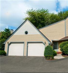 Photo of 18 L Hermitage Drive #18, Shelton, CT 06484 (MLS # 170102607)