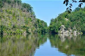 Photo of 67 Lake Lillinonah North Road, Bridgewater, CT 06752 (MLS # 170118607)