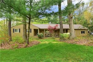 Photo of 65 Center Road, Tolland, CT 06084 (MLS # 170184607)