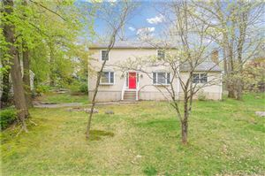 Photo of 15 Old Witch Court, Norwalk, CT 06853 (MLS # 170192607)