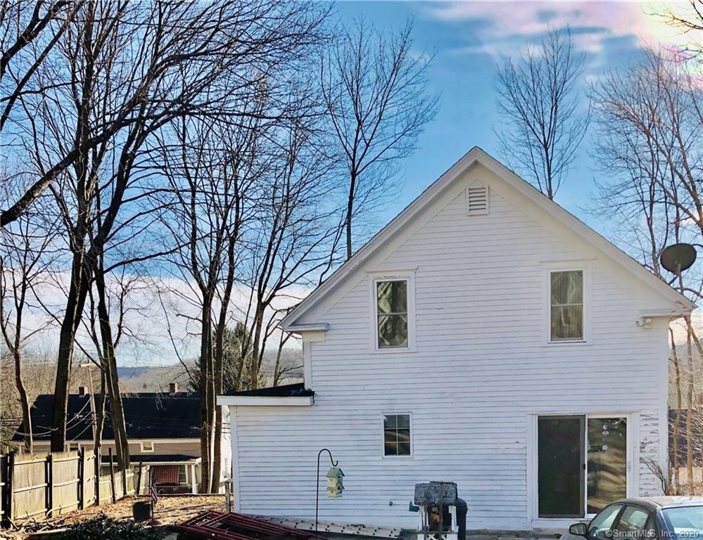 194 Prospect Street, Plainfield, CT 06354 - MLS#: 170262607