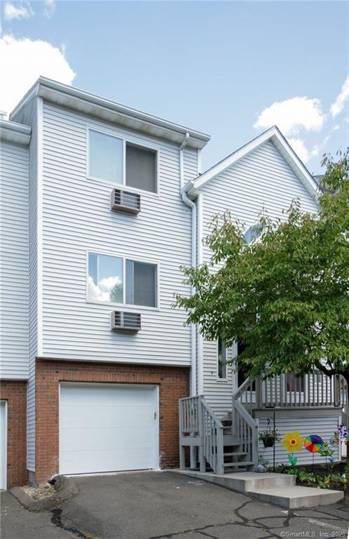 925 Oronoke Road #14C, Waterbury, CT 06708 - MLS#: 170330607