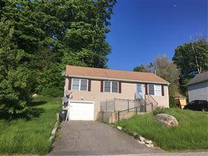 Photo of 134 Santa Maria Drive, Torrington, CT 06790 (MLS # 170091608)