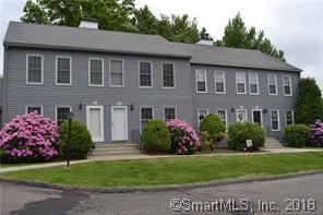 Photo of 7 Riverview Drive #C, East Windsor, CT 06088 (MLS # 170099608)