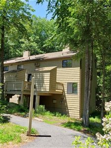 Photo of 35 Evergreen Road #35, Torrington, CT 06790 (MLS # 170161608)