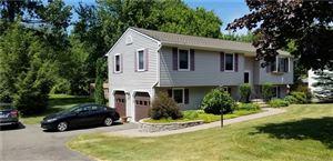 Photo of 51 Deerfield Lane, Watertown, CT 06795 (MLS # 170217608)