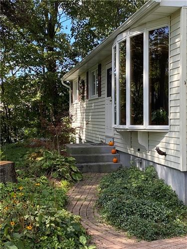 Tiny photo for 18 Tyrell Drive, Wolcott, CT 06716 (MLS # 170339608)