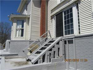 Photo of 10 Ells Street, Ansonia, CT 06401 (MLS # 170075609)