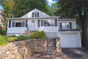 Photo of 46 Ponus Avenue, Norwalk, CT 06850 (MLS # 170115609)