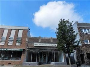 Photo of 240 Main Street, Ansonia, CT 06401 (MLS # 170123609)