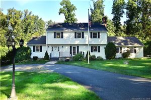 Photo of 59 Beverly Drive, Somers, CT 06071 (MLS # 170131609)