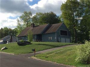 Photo of 32 Patricia Lane, Thomaston, CT 06787 (MLS # 170210609)