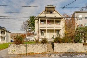 Photo of 98 Pulaski Street, Torrington, CT 06790 (MLS # 170355609)