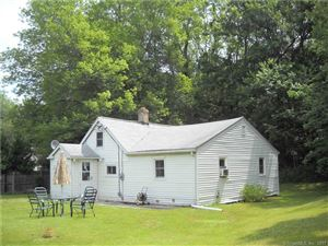 Photo of 18 Spider Hill Road, Haddam, CT 06438 (MLS # 170020610)
